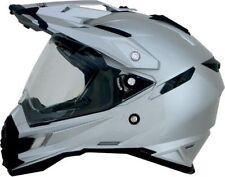 Street Motorcycle Helmets