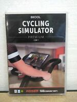 Bkool Cycling Simulator Premium (3 Months)