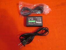 KMD PS Vita AC Power Adapter (KMD-PSV-8571)