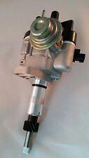 NEW NISSAN H20 II 2 ENGINE DISTRIBUTOR FORKLIFT 22100-50K10 KOMATSU TCM