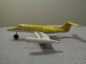 Matchbox SP 1 Learjet 1973