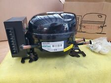 12V 24V DC Refrigeration Compressor Fridge Freezer Marine Solar QDZH35G  US SHIP