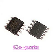 50 PCS HT93LC56-A SOP-8 93LC56 2K 3-Wire Serial EEPROM