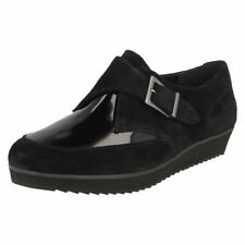e135be8cfd4 Creepers Underground Flats for Women