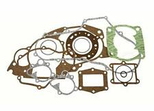 1986 1987 1988 1989 Honda TRX 250 R Fourtrax Complete Engine Gasket Kit Set