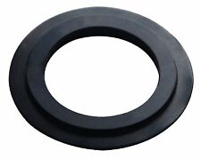 Franke Kitchen Sink Waste Rubber Seal For Strainer Waste Plug 133.0060.773