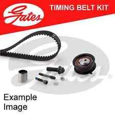 Brand New Gates Timing Belt Kit - OE Quality - Part No. K045223XS