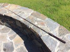 "GARCIA CONOLON B501-A 5'6"" USA Made LIGHT Spinning Rod-Great Fishing Shape!!"