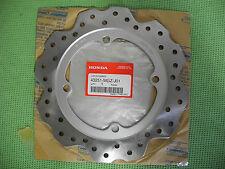 Disque de Frein Arrière Rear Brakedisk Honda cb500 FA X cbr500r ABS NEW NEUF