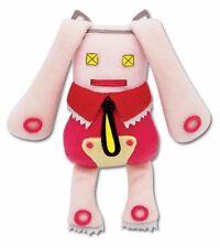 Licensed Japanese Anime Bleach Kurodo Mini Plush #8934