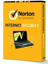 Norton Internet Security Premium 2020 1 Year 1PC QUICK DELIVERY CHEAP