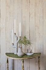 vlies tapete antik holz rustikal beige grau bretter verwittert shabby landhaus - Tapeten Landhausstil