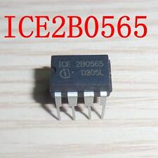 10pcs ICE2B0565 2B0565 Integrated Circuit NEW