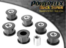 Ford Escort MK6 RS2000 4X4 (1992-96) Powerflex Trasero Rótula Barra Bush Kit