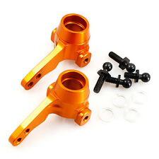 Yeah Racing HPI Sprint 2 Aluminum Front Knuckle Arm SPT2-006OR