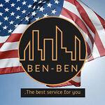 BEN BEN STORE