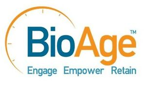 BioAge Clinical Kit for Health, Fitness & Sports Performance