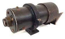 WW2 US NAVY Optical rangefinders Ship gun fire-control Sight mk37 or 31 #A28