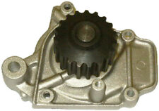 Engine Water Pump-Water Pump(Standard) GATES fits 88-95 Honda Civic 1.5L-L4