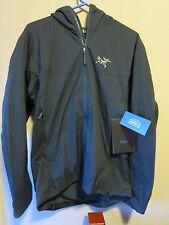 Mens New Arcteryx Procline Hybrid Hoody Jacket Size Medium Color Odysseus