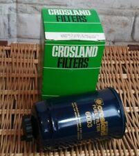 NEW CROSLAND 6003 FUEL FILTER FORD TRANSIT 2.5D TDi