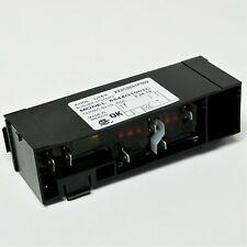 6544G1001-C para WB13K25 Módulo de chispa rango de gas GE AP2020570 PS231281