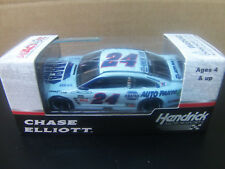 Chase Elliott 2017 NAPA Darlington #24 Chevy SS 1/64 NASCAR Monster Energy Cup