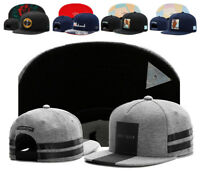 New Hip Hop Men's CAYLER Sons Hat adjustable Baseball Snapback Cool Cap Hat J#