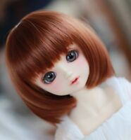 Details about  /1//4 BJD Doll SD Boy Vince IP FID Edan A-Free Face Make UP+Eyes+Clothes+wig+Shoes