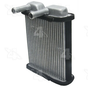 Heater Core  Pro Source  98575A