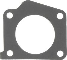 Fuel Injection Throttle Body Mounting Gasket fits 1983-1995 Toyota Pickup 4Runne