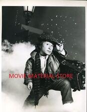 "David Rappaport The Wizard Original 7x9"" Photo  #M6499"