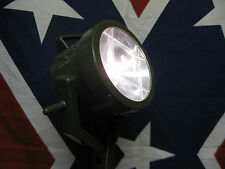 VINTAGE GI JOE FIVE STAR JEEP REPLACEMENT  LIGHT BULB