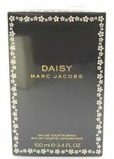 (prezzo base 79,90 €/100ml) Marc Jacobs Daisy 100ml eau de toilette spray OVP