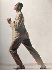 Matsuda Vintage mens Jacket sz 54, Large