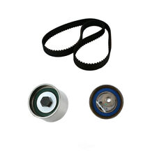 Engine Timing Belt Component Kit fits 1996-2000 Plymouth Voyager Breeze Grand Vo