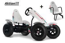 Berg Gokart Race Go-Kart/Gocart/  inkl. Soziussitz
