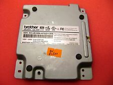 Brother P-Touch QL-500 Thermal Label Printer Lower Plate Assembly * LB5063-002