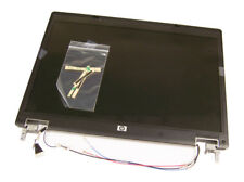 HP 6735b 15.4 WSXGA w Cover Display Assy New 492178-001