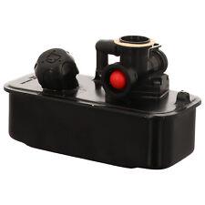 Vergaser Tankgehäuse Kraftstofftank für Briggs & Stratton 4494406 499809 498809