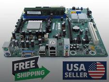 Asus M2N68-LA (Narra2), AM2, AMD Motherboard
