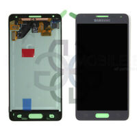 ORIGINAL Display Pantalla LCD Tactil Toucj Ecran Samsung Galaxy Alpha G850F