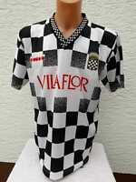 Boavista Porto FC Shirt Jersey Trikot diadora Vilaflor L Camisola Camiseta Home
