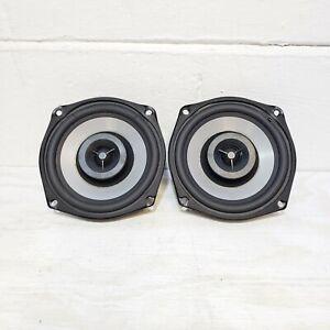 Harley-Davidson Speaker H-D Part # 77029-06 Fairing Speaker They Work Great - W