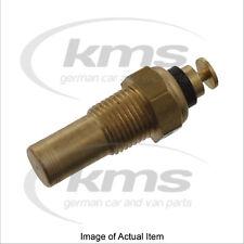 New Genuine Febi Bilstein Antifreeze Coolant Temperature Sensor Sender 01651 Top