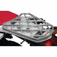 Pro Moto Billet Rack It Rear Cargo Luggage Rack HONDA CRF250L 2013-2014 crf 250l