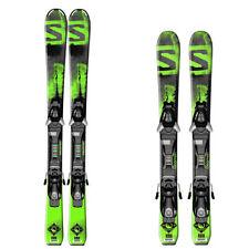 Snowboards Salomon