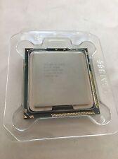 Intel Xeon W3520 2.66GHz SLBEW Quad-Core Socket LGA1366 CPU Processor Mac Pro