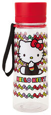 Sanrio Hello Kitty Bow Water Bottle