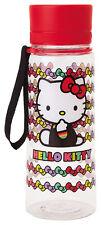 Sanrio Hello Kitty Bow Water Bottle